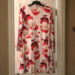 Dresses & Skirts - Ugly Christmas Dress
